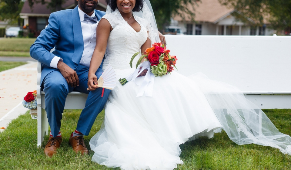 My Wedding Day-js creative media