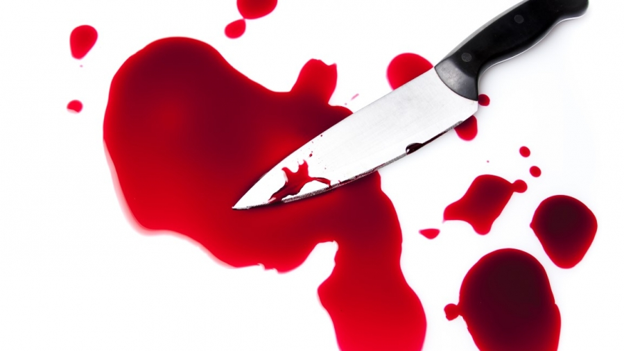 blood-clipart-sad-22
