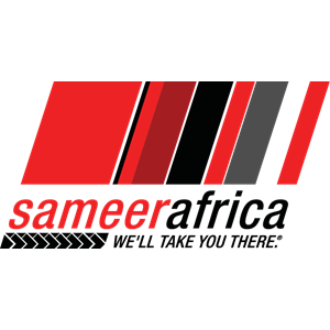 sameer-icon